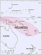 Melanesia-kart.jpg