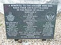 Memorial To Aircrew - geograph.org.uk - 1450854.jpg