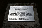 Memorial restored 150624-F-FF749-001.jpg