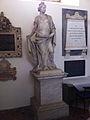 Memorial to Araballa Oxenden.jpg