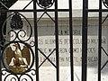 Memorial to the Ninos Heroes - Chapultepec Park - Mexico City - Mexico (15422802095).jpg