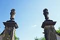 Menagerie-Portal1-Friedrichstr58.jpg