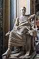 Menander Vatikanische Museen.jpg