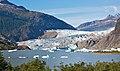 Mendenhall Glacier (Alaska).jpg