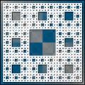 Menger sponge (2D).jpg