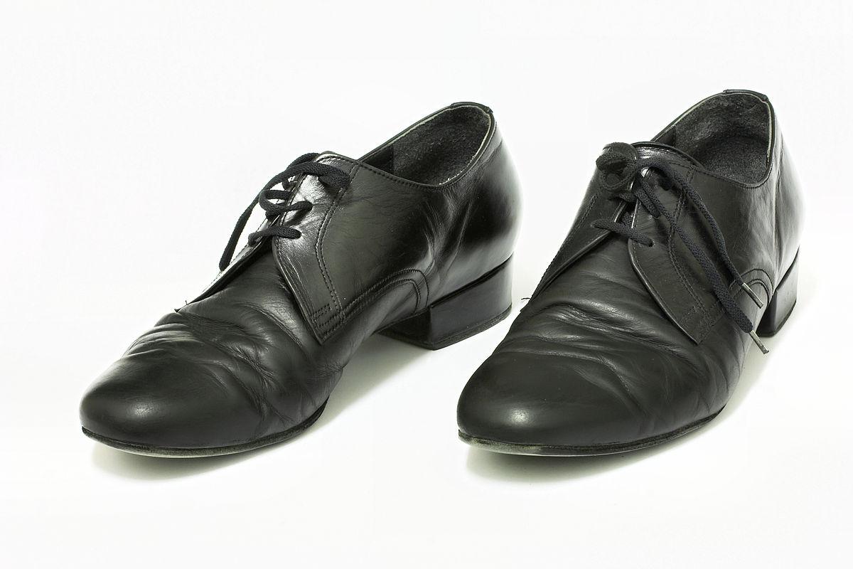4eb56f015 حذاء - ويكيبيديا، الموسوعة الحرة