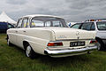 Mercedes 230 Automatic (3907199368).jpg