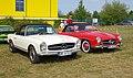 Mercedes Benz W121 und W113 BW 2016-09-03 14-55-08.jpg