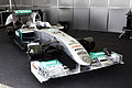 Mercedes MGP W02 - Flickr - andrewbasterfield.jpg