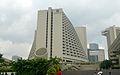 Meritus Marina Mandarin Hotel, Singapore (3366739662).jpg