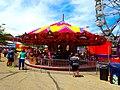 Merry Go Round - panoramio (5).jpg