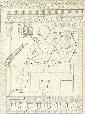Merytre-Hatshepsut