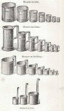 Roulette russe dictionnaire