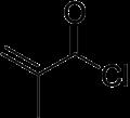 Methacryloyl chloride.png
