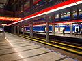 Metro C Prosek, nást2.JPG