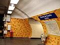 Metro de Paris - Ligne 2 - Charles de Gaulle - Etoile 06.jpg