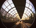 Metro strogino (4543712784).jpg