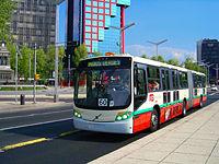Metrobús Set Dominguez.jpg