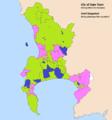 Metropolgemeinde Stadt Kapstadt - Bevölkerungsgruppen.png