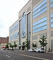 Metropolitan Police Department headquarters, St. Louis, Missouri.jpg