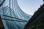 Metropolitan courtyard - Warsaw.jpg