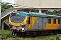 Metrorail 10M5 EMU (30055625392).jpg