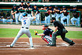 Mets vs Braves - ESPN Wide World of Sports (5505475207).jpg