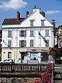 Meulan-en-Yvelines (78), quai Albert-Joly.jpg