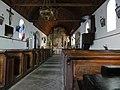 Meurcé (Sarthe) église intérieur.jpg