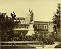 Mexico, its ancient and modern civilisation, history and political conditions, topography and natural resources, industries and general development; (1910) (14798598933).jpg