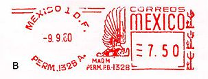 Mexico stamp type CA3B.jpg