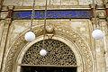 Mezquita de Alabastro El Cairo 03.jpg