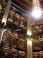 Mezzanine view, II.jpg