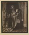 Mgr Charles Hugne Gauthier, Archeveque d'Ottawa (HS85-10-25021) original.tif