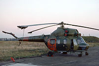 Mi-2S East Germany (22602397062).jpg