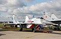MiG-29SMT MAKS-2009 (1).jpg