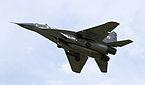 MiG-29UB 28.JPG