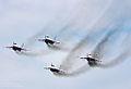 MiG-29 (5594660512).jpg