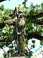 Mialet (Dordogne) monument aux morts (2).JPG