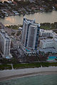 Miami, Floridas,USA-jikatu.jpg