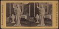 Michael Angelo Bapetti's Monument, from Robert N. Dennis collection of stereoscopic views.png