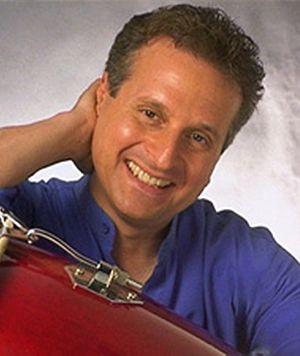 Michael Alden Bayard - Image: Michael Bayard Photo headshot