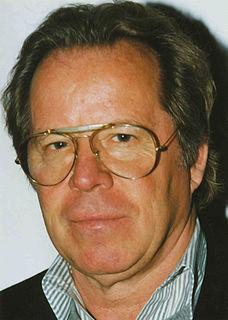 Michael Hinz German actor