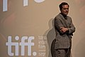 Michael Shannon, The Iceman - TIFF 2012 (7975511512).jpg