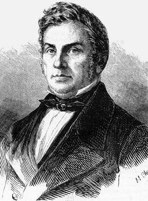 Michel Goudchaux