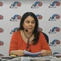 Michela Murgia.png