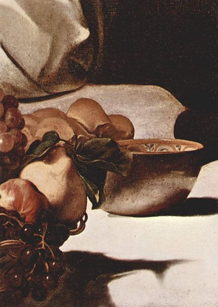 File:Michelangelo Caravaggio 013.jpg