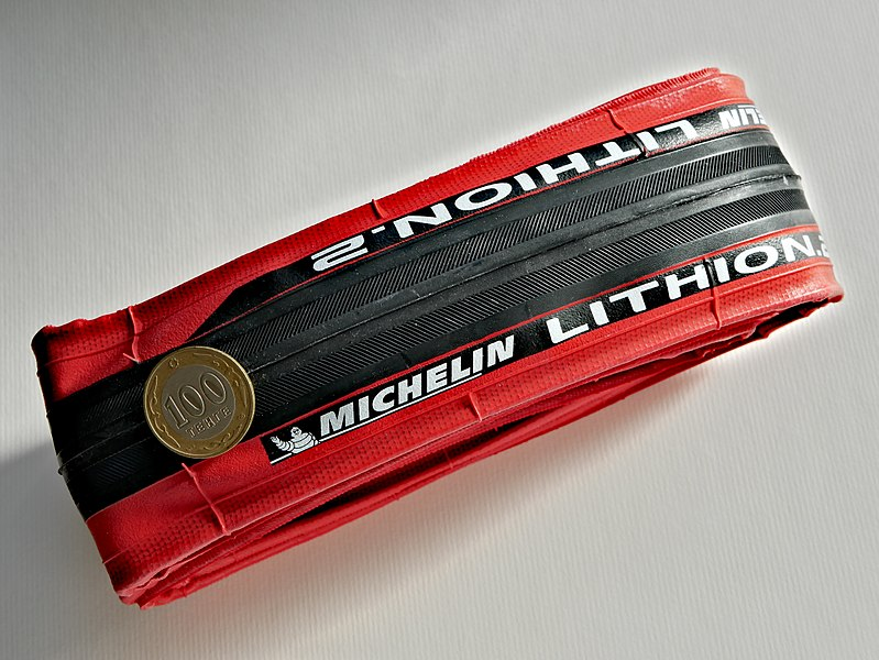 File:Michelin Lithion 2.jpg