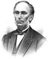 Michigan Attorney General Albert Williams.png