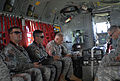 Michigan National Guard hosts visitors for Operation Northern Strike 2014, Camp Grayling, Michigan 140813-Z-GK080-070.jpg